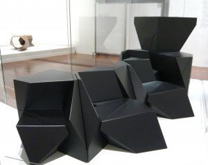 2010 Brit Insurance Design Awards Lucas Chirnside Polytopia